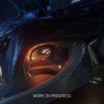 Скриншот Halo 5: Guardians – Изображение 121