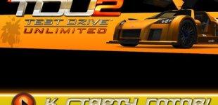 Test Drive Unlimited 2. Видео #16