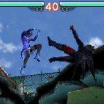 Скриншот Tekken 3D: Prime Edition – Изображение 28