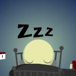 Скриншот Sweet Drmzzz – Изображение 5