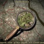 Скриншот Wolfenstein RPG – Изображение 2
