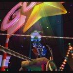 Скриншот Active Life: Magical Carnival – Изображение 50