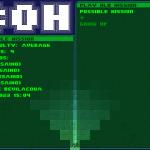 Скриншот BOH – Изображение 28