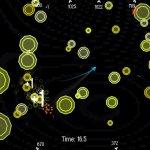 Скриншот Particle Mace – Изображение 8
