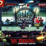 Скриншот Van Pershing HD – Изображение 2
