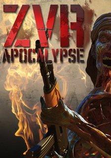 ZVR Apocalypse