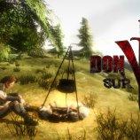 Скриншот Don't Die: Survival – Изображение 1