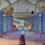 Скриншот Disney's Lilo & Stitch Hawaiian Adventure – Изображение 4