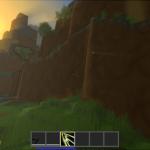 Скриншот Project AFTER – Изображение 4