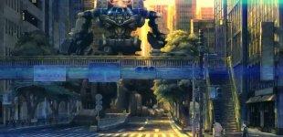 13 Sentinels: Aegis Rim. Анонсирующий трейлер с Tokyo Game Show 2015