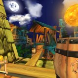 Скриншот Chester Adventures