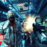 Скриншот Dead Trigger – Изображение 2