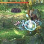 Скриншот Nayuta no Kiseki – Изображение 8