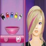 Скриншот Barbie: Jet, Set & Style! – Изображение 7