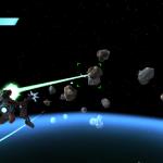 Скриншот Perseus 230 – Изображение 7