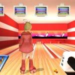 Скриншот Anime Bowling Babes – Изображение 1