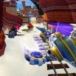 Скриншот Skylanders: Superchargers – Изображение 13