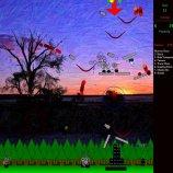 Скриншот Meteor Mayhem