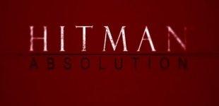 Hitman: Absolution. Видео #11