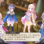 Скриншот Atelier Meruru: The Apprentice of Arland – Изображение 23