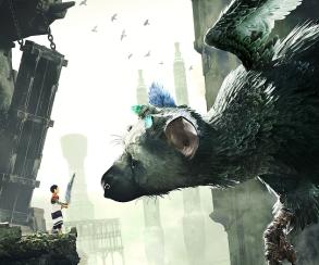 Sony выпустила новый кинематографичный трейлер The Last Guardian