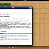 Скриншот Chess Puzzle Board