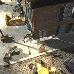 Скриншот Combat Elite: WWII Paratroopers – Изображение 17