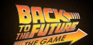 Back to the Future. Видео #1