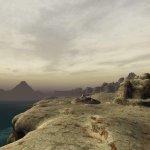 Скриншот Final Fantasy 11: Treasures of Aht Urhgan – Изображение 15