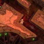 Скриншот Lazy Raiders – Изображение 5