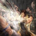 Скриншот Fist of the North Star: Ken's Rage 2 – Изображение 4