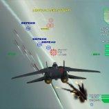 Скриншот Top Gun