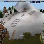 Скриншот Warrior Kings: Battles – Изображение 12