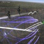 Скриншот Ether Vapor: Remaster – Изображение 9