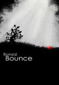 Обложка Bonzai Bounce