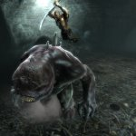 Скриншот Dungeon Hero – Изображение 14
