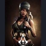 Скриншот Assassin's Creed 4: Black Flag – Изображение 98