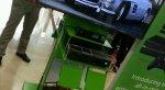 Фотографии демо-стендов Xbox One появились в сети - Изображение 8