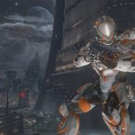 Скриншот Halo 4: Majestic Map Pack – Изображение 14