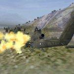 Скриншот ARMA: Cold War Assault – Изображение 1