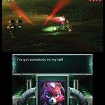Скриншот StarFox 64 3D – Изображение 3