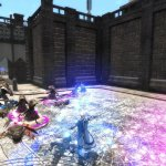 Скриншот Guilty Gear 2: Overture – Изображение 56