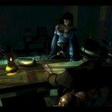 Скриншот Discworld Noir
