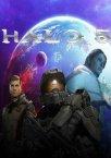 Halo: Combat