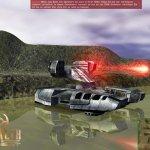 Скриншот Stealth Combat – Изображение 3