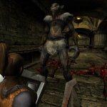Скриншот Asheron's Call 2: Fallen Kings – Изображение 22