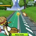 Скриншот FreeSkate Xtreme – Изображение 11