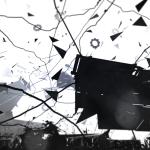 Скриншот Rememoried – Изображение 5