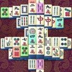 Скриншот Random Mahjong Pro – Изображение 3