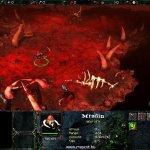 Скриншот BC Kings – Изображение 37